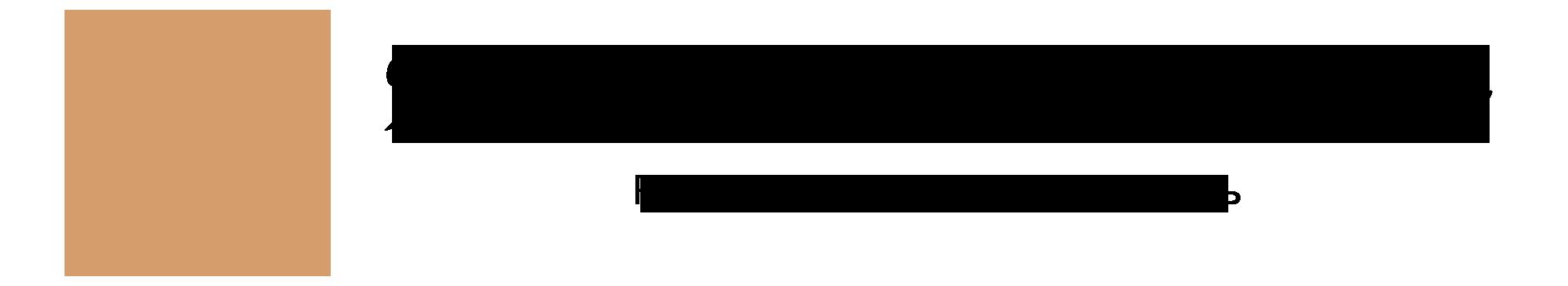 Храм Архистратига Михаила в Тропареве
